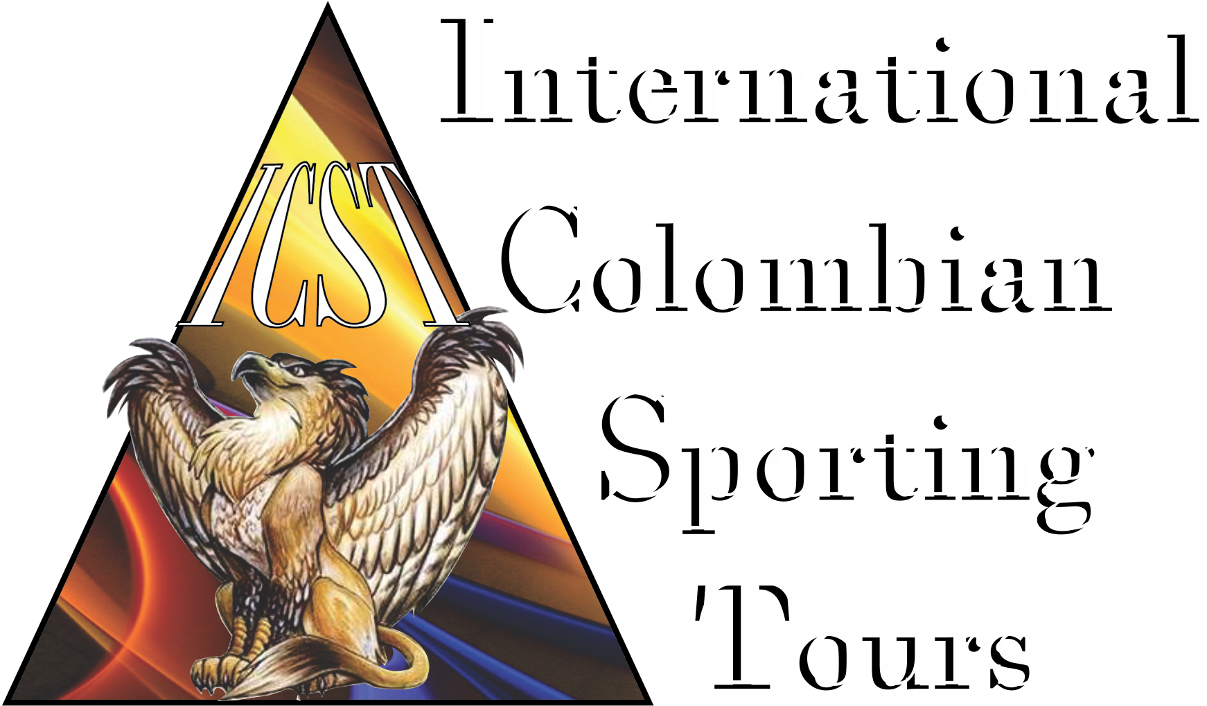 International Colombian Sporting Tours